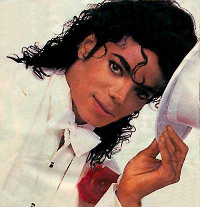 "The image ""http://www.mjsite.com/fans/images/pictures/mjj25.jpg"" cannot be displayed, because it contains errors."