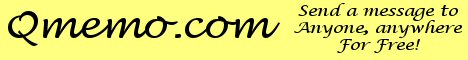 www.qmemo.com