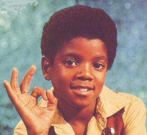 Michael Jackson 1969
