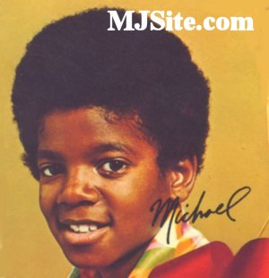 Michael did indeed hoax his death/vanish.....but not on June 25th. - Page 2 Babyface