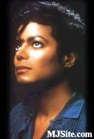 casanova michael jackson. Michael Jackson