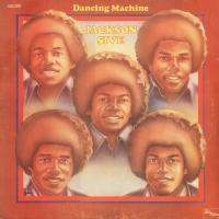 Jackson 5 - Dancing Machine