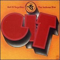 Jackson 5 - G.I.T.