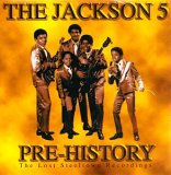 Jackson 5 - Pre-History (before Motown)