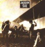 Jackson 5 - Skywriter 1973