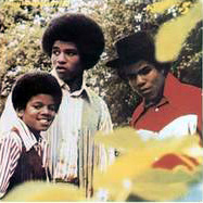 Maybe Tomorrow - Jackson 5 - 1971