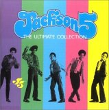 Jackson 5 - Ultimate Collection