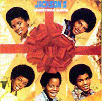 Jackson 5 - Christmas Album - 1970