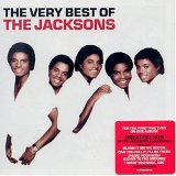 The Jacksons - The Very Best Of the Jacksons / Jackson 5